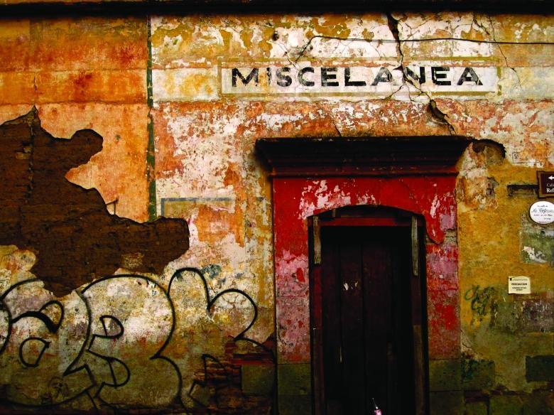Caplow_Oaxaca_Miscelanea copy