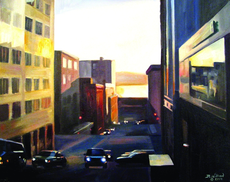 Wilson_Dark_City copy