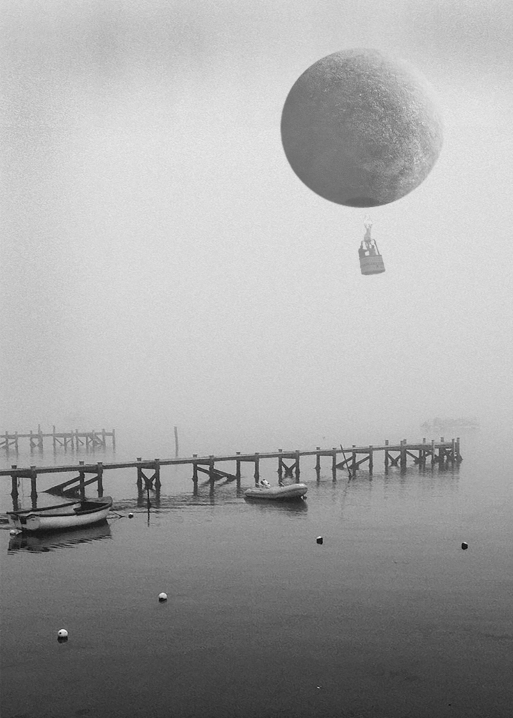 Jimenez-Foggy Dock