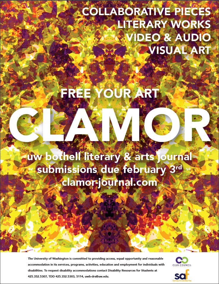 clamor-poster-1-update