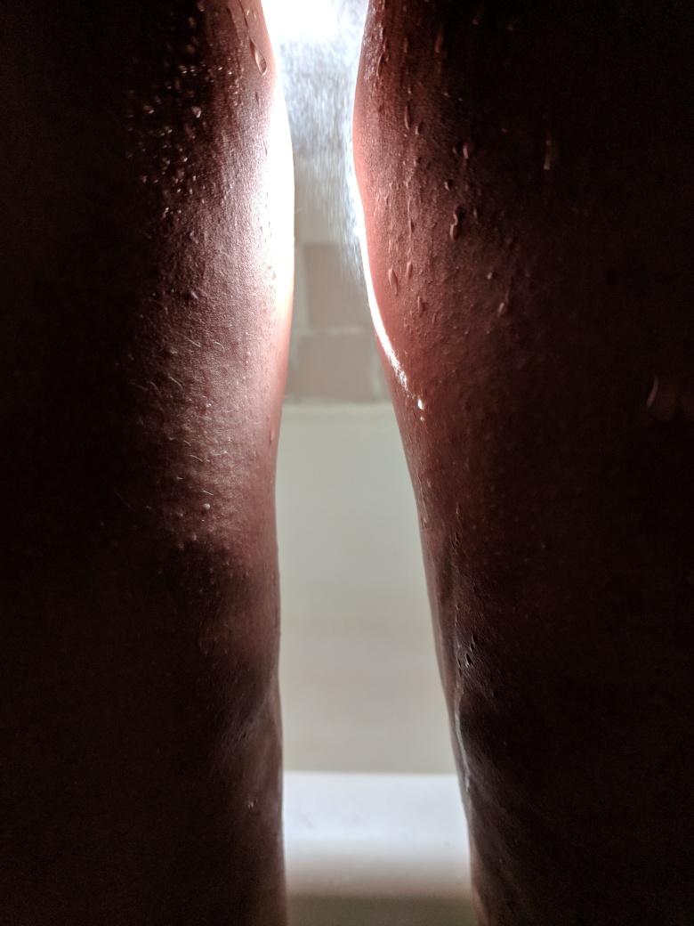 Updated_AllenaBassett_Prize_Between_My_Thighs