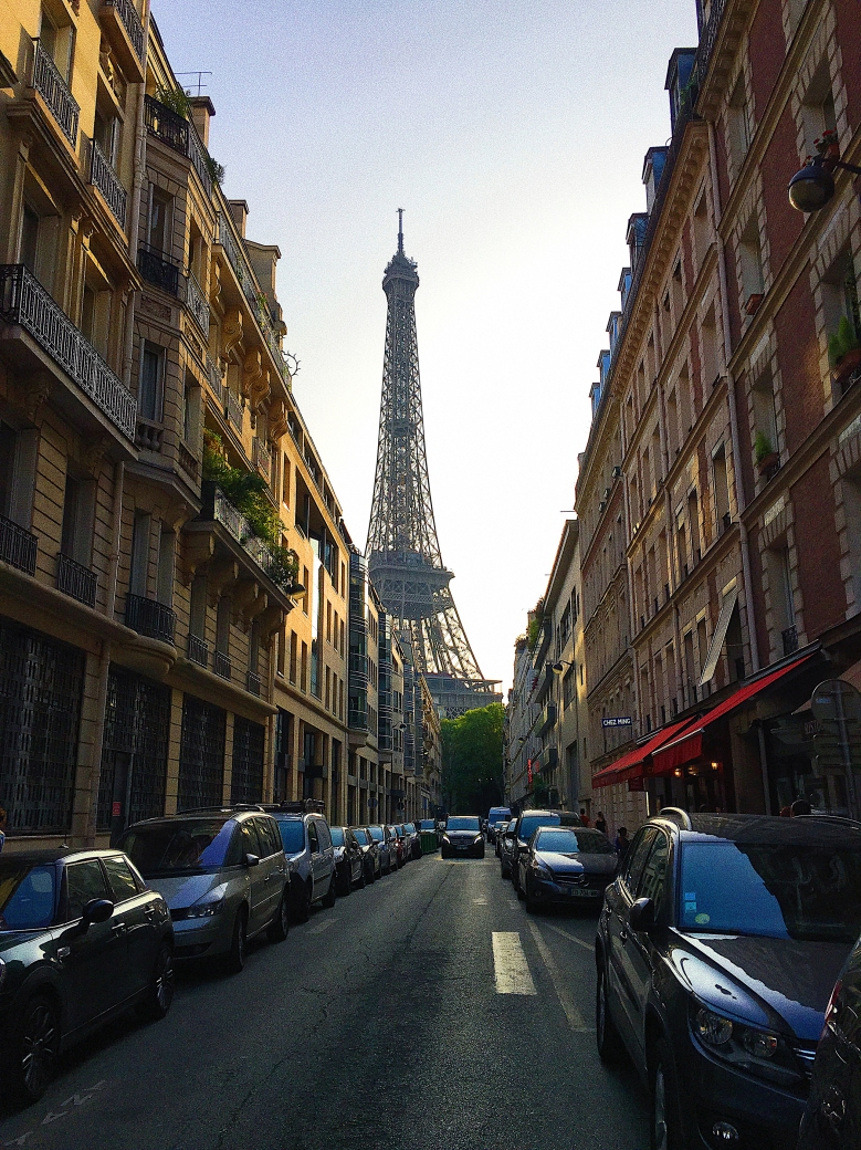 Updated_Desir_Parisian Lifestyle